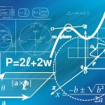 Senior mathematics for Queensland